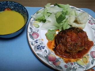 トマトソースハンバーグ.jpg