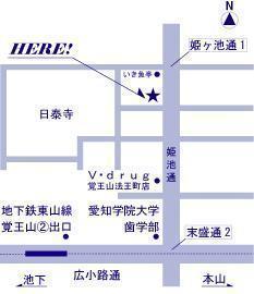 ドゥ・地図1.jpg